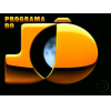 Marleide no programa do Jô